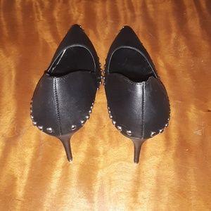 Wild Diva Shoes - NEW Wild Diva Heels